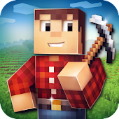 Tycoon Town - Day for your Hay APK for Bluestacks