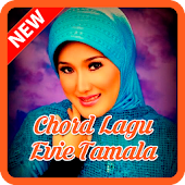 Download Android App Chord Lagu Evie Tamala for Samsung