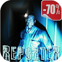 Reporter on PC / Windows 7.8.10 & MAC