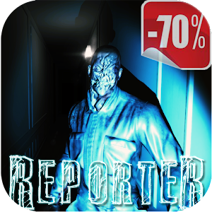 Reporter New App on Andriod - Use on PC