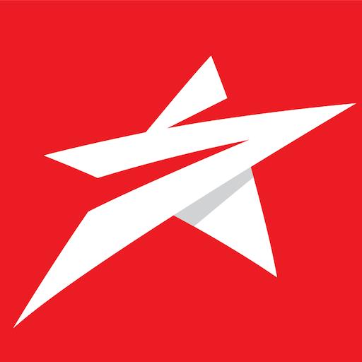 Android aplikacija SportSport.ba na Android Srbija