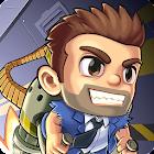 Jetpack Joyride 1.9.27.2457437