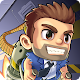Download Jetpack Joyride For PC Windows and Mac 1.9.27.2457437
