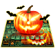 Evil Halloween Keyboard Theme APK