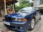 продам авто BMW 525 5er (E39)
