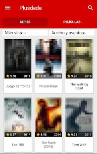 App Plusdede APK for Windows Phone