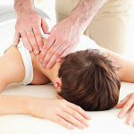 Sports Massage Therapy Sussex | Jasmine's Wellbeing Centre