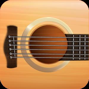 Acoustic Guitar Simulator App For PC / Windows 7/8/10 / Mac – Free Download