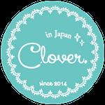 Clover 日本代購 ♡ 雜貨美妝