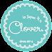 Clover. in Japan