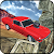 Car Stunts 2016: Enjoyable 2 file APK Free for PC, smart TV Download