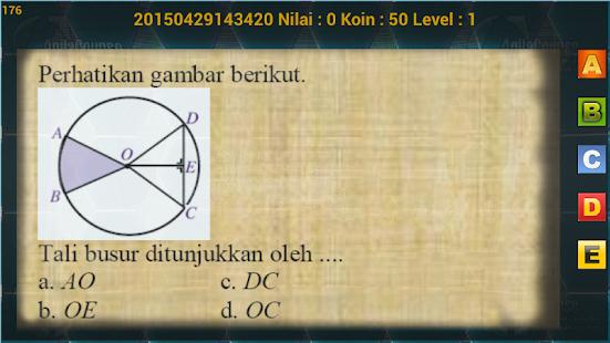 Download Matematika Smp Lingkaran Apk On Pc Download Android Apk Games Amp Apps On Pc