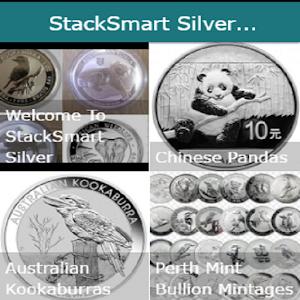 Silver Stacking Handbook