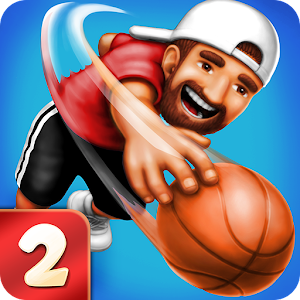Dude Perfect 2 For PC (Windows & MAC)