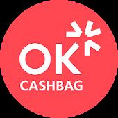 Download OK캐쉬백 [즐거움이 포인트다] APK for Laptop
