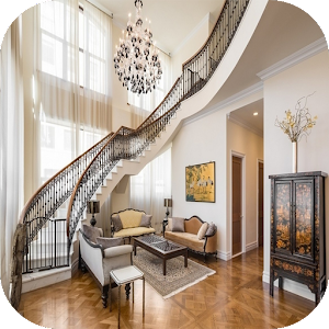 Download Staircase Design Ideas for Windows Phone