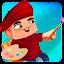 Pixel Painter - Draw Online APK for iPhone