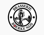 IJshockey Club Leuven Chiefs Partners Boerke Nijs