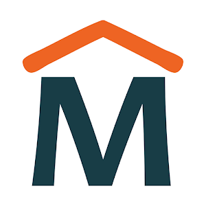 Real Estate by Movoto For PC