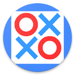 Tic Tac Toe - CISP 362 Final Project file APK Free for PC, smart TV Download