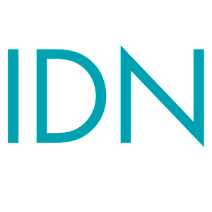 IDN Summit - Spring 2018 For PC / Windows 7/8/10 / Mac – Free Download