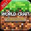 Worldcraft Exploration HD