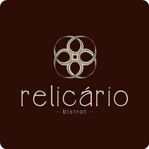 Download free Relicário Bistro for PC on Windows and Mac