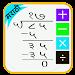 Marathi Ganit l Maths in Marathi Icon