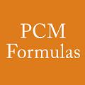 App Maths physics chem. Formulas apk for kindle fire