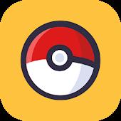 App Battery Saver for GO version 2015 APK