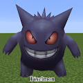 App Pixelmon V.go2 APK for Kindle
