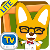 The Number Of Smart Science Plays Dr. Eddie (Lite) APK Icon