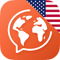 App Learn American English Free apk for kindle fire
