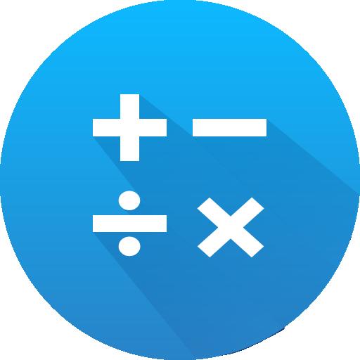 Math: mental math games, multiplication table (game)