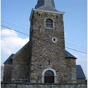 photo de Saint-André