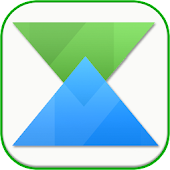Download Tips for Xender File Transfer APK for Android Kitkat