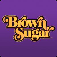 Brown Sugar - Badass Cinema For PC (Windows And Mac)
