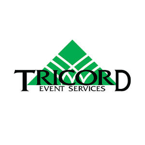 TriCord For PC