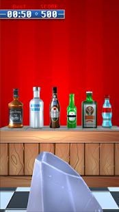 Bottle Break Challenge for pc