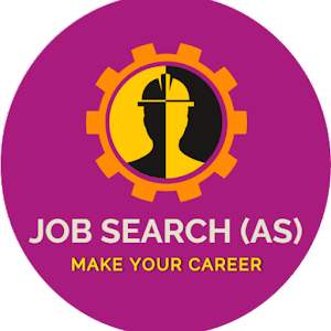 Download Job Search AS For PC Windows and Mac