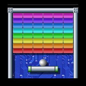 Cool Brick Breaker For PC / Windows 7/8/10 / Mac – Free Download