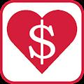 Love Cash Pro
