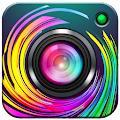 Download Photo Editor PRO APK for Android Kitkat