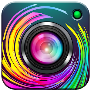 Photo Editor PRO APK Cracked Download