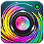 App Photo Editor PRO 1.14 APK for iPhone