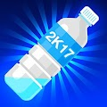 Game Water Bottle Flip 2016 apk for kindle fire