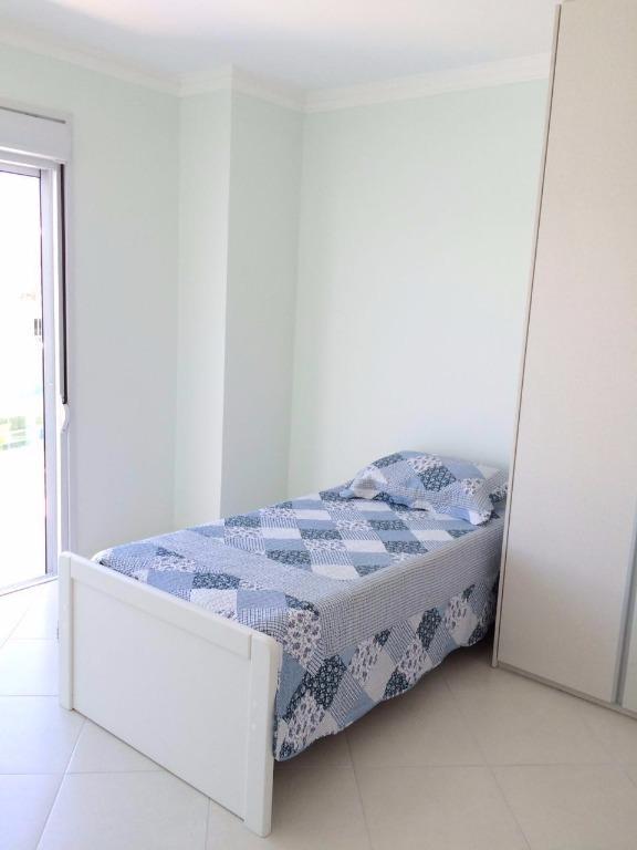 Cobertura 3 Dorm, Ingleses, Florianópolis (CO0058) - Foto 8