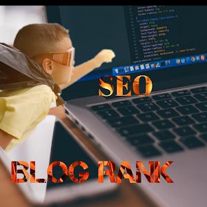 Blog Rank SEO Checker For PC / Windows 7/8/10 / Mac – Free Download