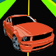 Traffic Cars Race 1.0