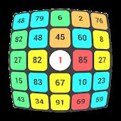 THINGO (Math Puzzle Bingo) APK for Ubuntu